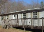 Foreclosed Home in Cumberland 23040 264 TRENTS MILL RD - Property ID: 4243466