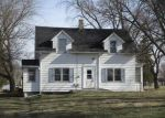 Foreclosed Home in Mishicot 54228 117 W CHURCH ST - Property ID: 4243495