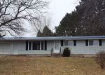Foreclosed Home in Elroy 53929 202 RIVERVIEW DR - Property ID: 4243501