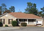Foreclosed Home in Augusta 30906 3309 LONGCREEK LN - Property ID: 4243682
