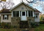 Foreclosed Home in Montgomery 12549 41 BULLVILLE RD - Property ID: 4243745