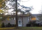 Foreclosed Home in Saugerties 12477 2 RIDGE RD - Property ID: 4243779