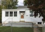 Foreclosed Home in Bellmawr 8031 27 W CHESTNUT AVE - Property ID: 4243850