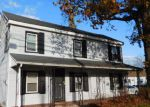 Foreclosed Home in Woodbury 8096 1634 COOPER ST - Property ID: 4243861