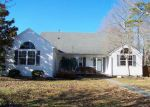 Foreclosed Home in Manahawkin 8050 570 NAUTILUS DR - Property ID: 4243880