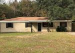 Foreclosed Home in Mount Vernon 36560 1560 MILITARY RD - Property ID: 4243986