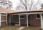 Foreclosed Home in Canton 30114 3069 RIDGE RD - Property ID: 4243989