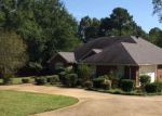 Foreclosed Home in Marshall 75672 2490 GARDEN OAKS - Property ID: 4243994