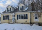 Foreclosed Home in Southbury 6488 468 SPRUCE BROOK RD - Property ID: 4244043