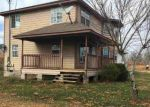 Foreclosed Home in Guntersville 35976 1360 PANKEY RD - Property ID: 4244123