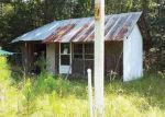 Foreclosed Home in Pearl River 70452 34589 GUS BALDWIN RD - Property ID: 4244365