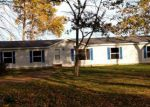Foreclosed Home in Port Hope 48468 7148 LIGHTHOUSE RD - Property ID: 4244633