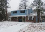 Foreclosed Home in Springfield 22151 5200 KINGS PARK DR - Property ID: 4244685