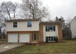 Foreclosed Home in Ypsilanti 48198 8550 ASHTON CT - Property ID: 4244776