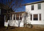Foreclosed Home in Waterloo 50703 126 LINCOLN ST - Property ID: 4244804