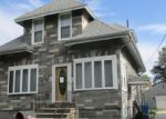 Foreclosed Home in Westville 8093 337 WOODBINE AVE - Property ID: 4244851