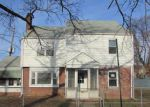 Foreclosed Home in New Brunswick 8901 169 JONES AVE - Property ID: 4244854
