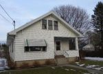 Foreclosed Home in Palmyra 53156 524 N 2ND ST - Property ID: 4244878