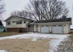 Foreclosed Home in Markesan 53946 60 E SUMMIT ST - Property ID: 4244885