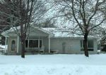 Foreclosed Home in Greenwood 54437 118 S CROCKER AVE - Property ID: 4244887