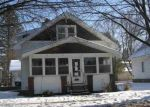 Foreclosed Home in Wausau 54403 805 PROSPECT AVE - Property ID: 4244891