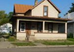 Foreclosed Home in New Carlisle 45344 309 S CHURCH ST - Property ID: 4244937