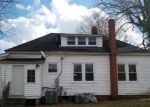 Foreclosed Home in Hopewell 23860 308 ALLEN AVE - Property ID: 4244948