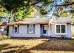 Foreclosed Home in Glen Allen 23060 1508 PERSIMMON TREE LN - Property ID: 4244952