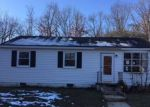 Foreclosed Home in Hopewell 23860 1208 LOUIS LN - Property ID: 4244953
