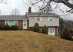 Foreclosed Home in Galax 24333 215 WAUGH DR - Property ID: 4244975