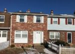 Foreclosed Home in Dumfries 22026 2234 FORT PICKENS CT - Property ID: 4244989