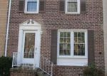 Foreclosed Home in Reston 20191 2407 ANSDEL CT - Property ID: 4244990