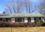 Foreclosed Home in Richmond 23223 4700 GLENSPRING RD - Property ID: 4244998