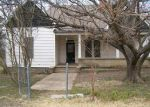 Foreclosed Home in Hico 76457 302 ELIZABETH ST - Property ID: 4245010