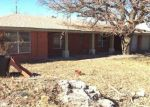 Foreclosed Home in Kingsland 78639 106 RANCHETTE RD - Property ID: 4245018