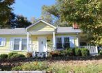 Foreclosed Home in Easley 29640 102 LIBERTY DR - Property ID: 4245110