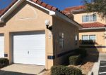 Foreclosed Home in Palm Coast 32137 13 MARINA POINT PL - Property ID: 4245153