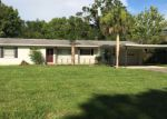 Foreclosed Home in Crystal River 34429 1115 SE KINGS BAY DR - Property ID: 4245182