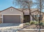 Foreclosed Home in Sahuarita 85629 365 W CALLE SEDILLO - Property ID: 4245205
