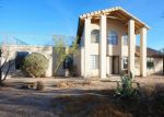 Foreclosed Home in Cave Creek 85331 6510 E BARWICK DR - Property ID: 4245207
