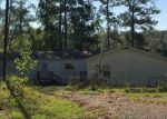 Foreclosed Home in Milledgeville 31061 121 ROCKY CREEK CT NE - Property ID: 4245239
