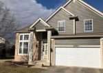 Foreclosed Home in Aurora 60503 2590 SPINNAKER DR - Property ID: 4245250