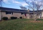 Foreclosed Home in Mount Vernon 40456 615 CARTER RIDGE RD - Property ID: 4245300