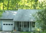 Foreclosed Home in Prince Frederick 20678 4228 N SHORE DR - Property ID: 4245330