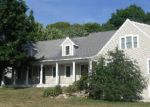 Foreclosed Home in Plymouth 2360 11 ANDREWS WAY - Property ID: 4245344