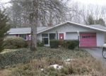 Foreclosed Home in Brockton 2302 35 LISA DR - Property ID: 4245348