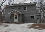 Foreclosed Home in Mound 55364 6400 COUNTY ROAD 15 - Property ID: 4245380