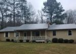 Foreclosed Home in Parrish 35580 1235 BLANTON RD - Property ID: 4245404