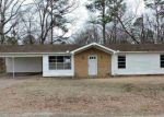 Foreclosed Home in Hot Springs National Park 71913 210 BROWNING DR - Property ID: 4245419