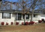 Foreclosed Home in Mountain Home 72653 317 S KINGSWOOD DR - Property ID: 4245422